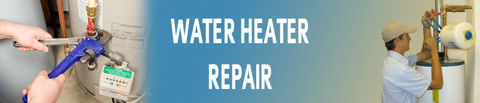 Chatsworth Water Heater Repair